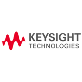 Agilent Keysight